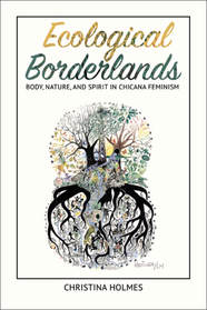 Ecological Borderlands